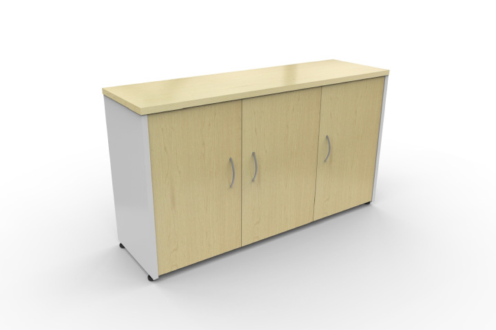 Credenzas Modernas Para Oficina : Archiveros para oficinas