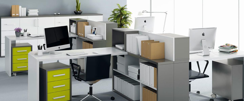 Mobarte mobiliario de oficina mobiliario de oficina for Mobiliario de oficina malaga